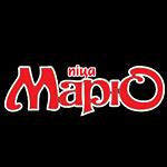 "Пиццерия ""Марио"""